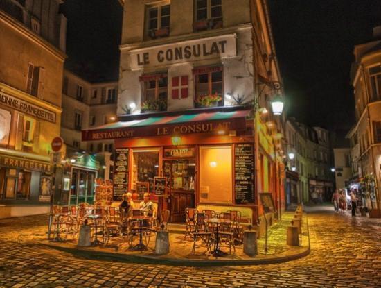filename-le-consulat
