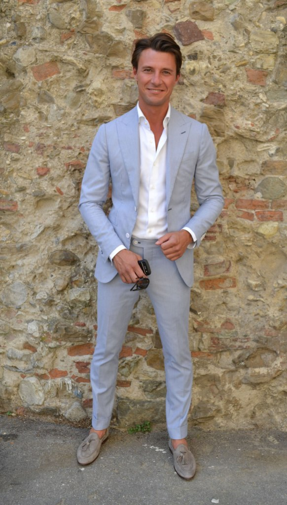 Pitti-Uomo-Slim-Suit-Mens-Florence-Italy-1250