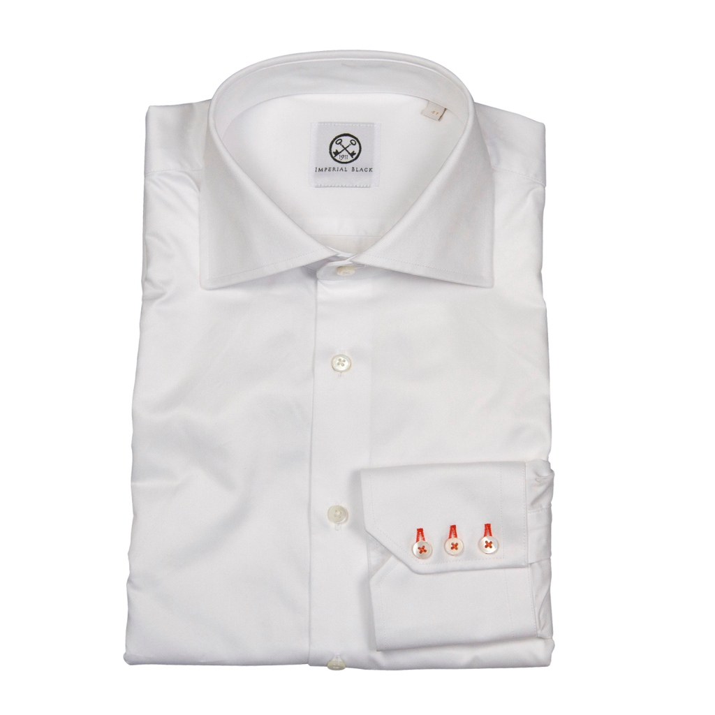 Shirt_02